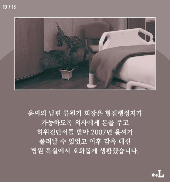 [카드뉴스] 까다로워진 형집행정지