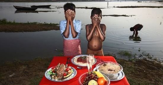 알레시오 마모의 '꿈의 음식' /사진=월드프레스포토 인스타그램