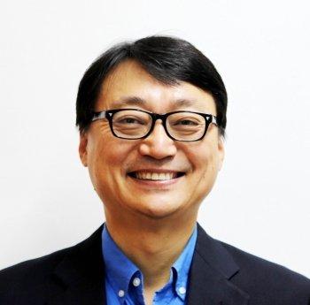 이종원 호서대 기술경영전문대학원 원장 / 사진제공=.