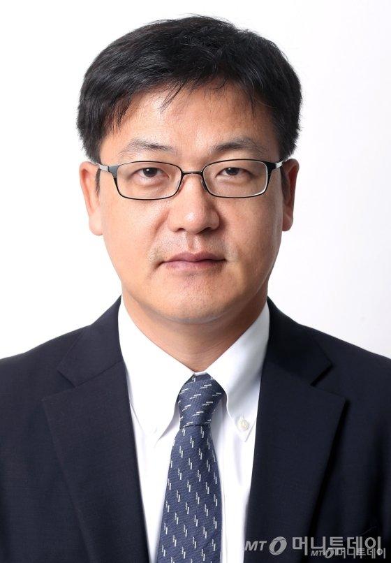 [광화문]중국의 반도체 굴기와 삼성