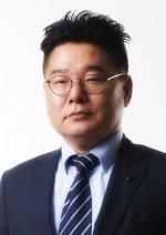 오동희 부국장 겸 사회부장.
