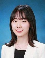 [기자수첩]서초동 광장 밖의 '검찰개혁'