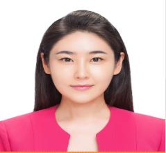 김건모의 예비신부 피아니스트 겸 작곡가 장지연 / 사진= 정화예술대학교 홈페이지