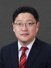 [광화문]한국 보험산업의 추락