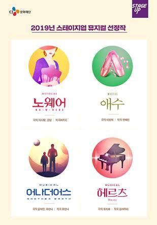 '완성' 아닌 '과정'의 뮤지컬에 환호…떠오르는 '리딩 공연'