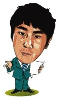 [기자수첩]말뿐인 '규제 혁신' 약속