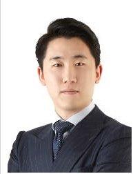김충현 미래에셋대우 연구원 / 사진제공=외부사진