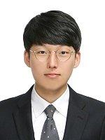 [기자수첩]청년 꿈 짓밟는 '그들만의 채용 리그'