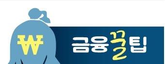 [금융꿀팁]돌아온 직구시즌, 온라인결제시 '검색·검증' 필수