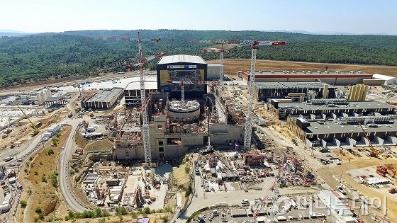 /사진=ITER