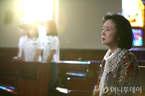 /사진=한국영상자료원