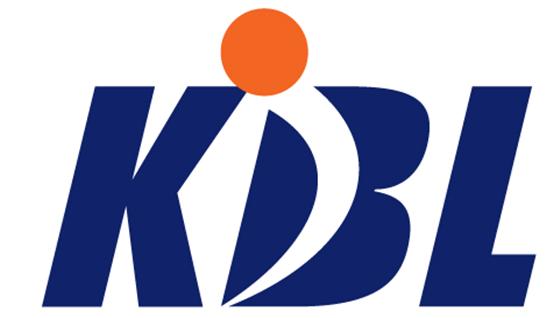 KBL, 교육부와 스포츠 분야 진로교육 활성화 업무협약