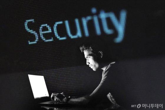 '데이터3法' 비식별 솔루션 시장 커지나…보안업계 '방긋'
