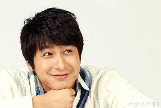 배우 김승현./사진=머니투데이