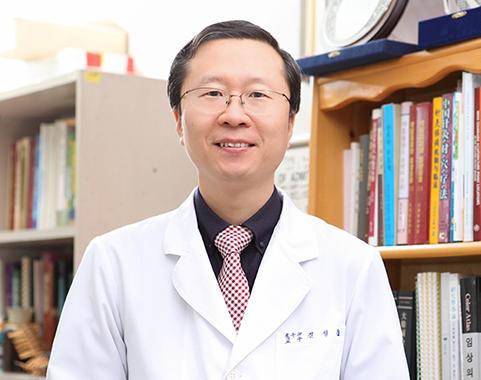 원광대 김성철 교수, 루게릭 치료제 미국 특허 획득