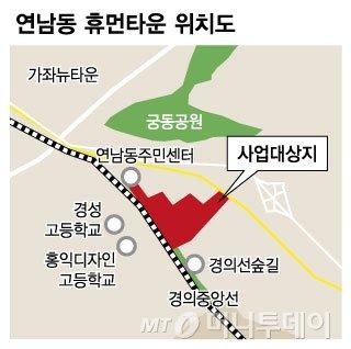 그래픽 : 김현정 디자인기자