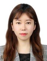 김소연 기자 / 사진=김소연