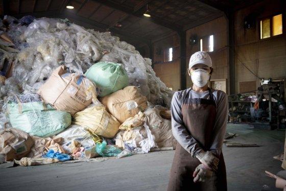 제6회 대한상공회의소 사진공모전에서 대상을 수상한 지호영씨의 '언젠가는'. /사진제공=대한상의