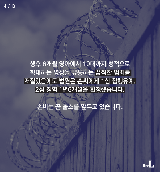 [카드뉴스] 다크웹, 접속만 해도 처벌