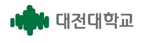 대전대 황지훈 학생, '제56회 세무사 시험' 최종 합격