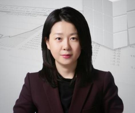 김동희 메리츠종금증권 연구원