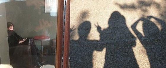 이영애가 인스타그램을 통해 일상 사진을 공개했다./사진=이영애 인스타그램 캡처