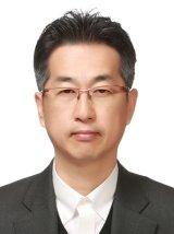 우양, 국내 HMR 대표 중소기업