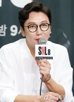 '마약·도박' 연예인, 방송 평생 금지…가혹한가요?