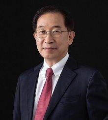 국양 대구경북과학기술원 총장/사진=대구경북과학기술원