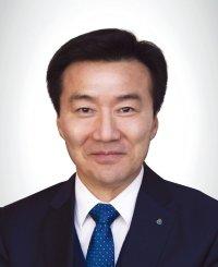 김한기 한양 대표이사 부회장/사진= 보성그룹