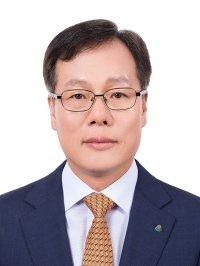 채정섭 보성산업·서남해안기업도시개발 대표이사 사장/사진= 보성그룹