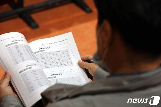 뉴스1 DB © News1 황희규 기자