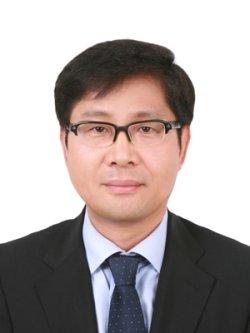 이병윤 금융연구원 선임연구위원 / 사진제공=금융연구원