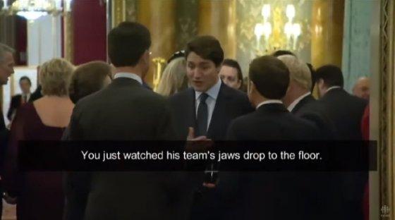 <캐나다 CBC방송 유튜브 영상 캡처>