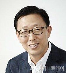 [프로필]진정훈 SK하이닉스 글로벌 사업추진 담당 사장