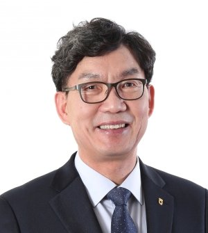 이대훈 NH농협은행장/사진제공=농협은행