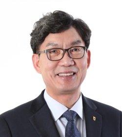 이대훈 NH농협은행장 / 사진제공=농협금융