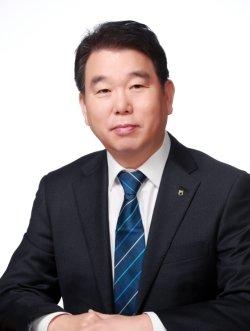 이구찬 NH농협캐피탈 사장 / 사진제공=농협금융