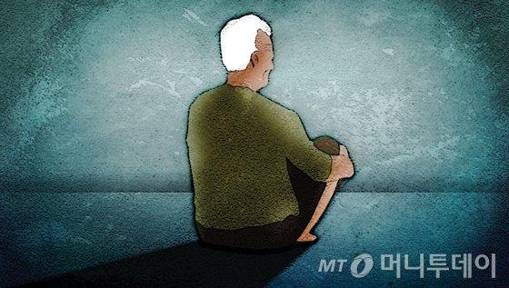 """""""나 죽으면, 장례는 누가""""…48세 중년의 '한숨'[체헐리즘 뒷이야기]"""