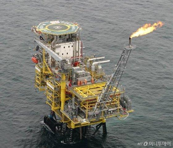 [유가마감] OPEC+ 추가감산에 껑충…WTI 1.3%↑