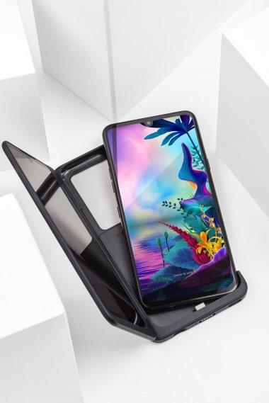LG G8X ThinQ와 듀얼스크린
