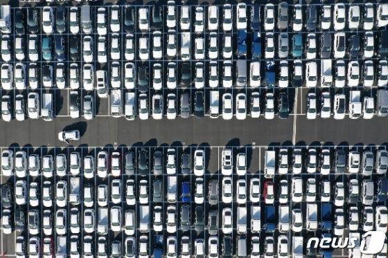 [사진] 손보사, 내년 車보험료 5%대 인상 추진