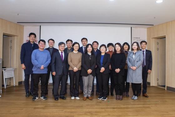 서울 주거복지센터, 2000가구에 주거비 8억5000만원 지원