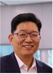 고광효 기재부 국장 OECD 재정위 이사 선임