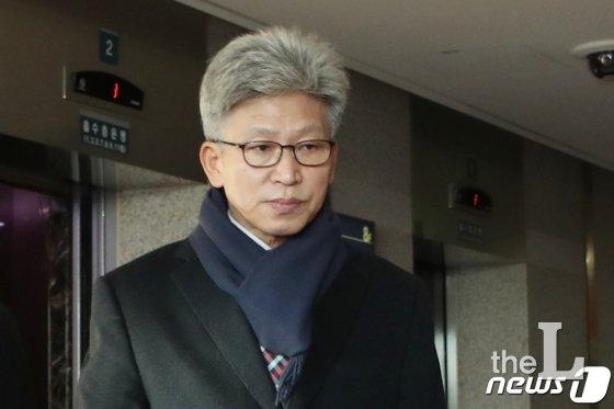 검찰 '하명수사 의혹' 관련자 줄소환…수사 속도