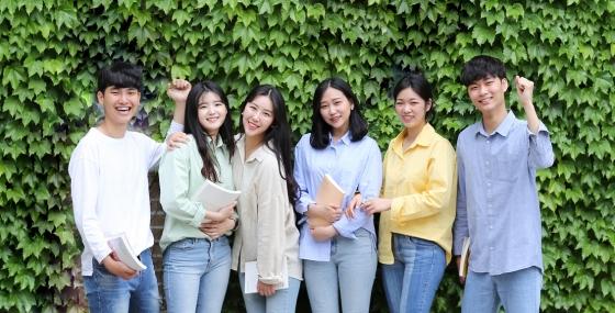 동신대, '2019 청년드림 베스트 프랙티스' 한국고용정보원장상 수상