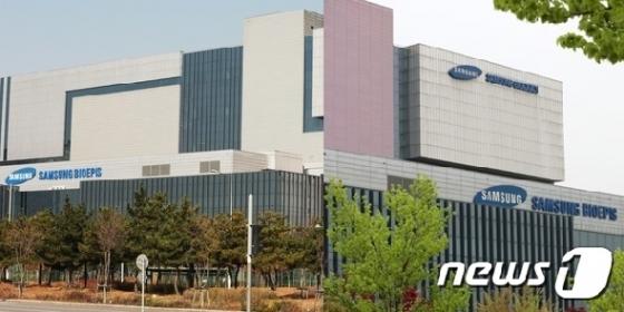 """'삼바 증거인멸' 유죄에도 """"분식회계 판단은 아직""""…왜?"""