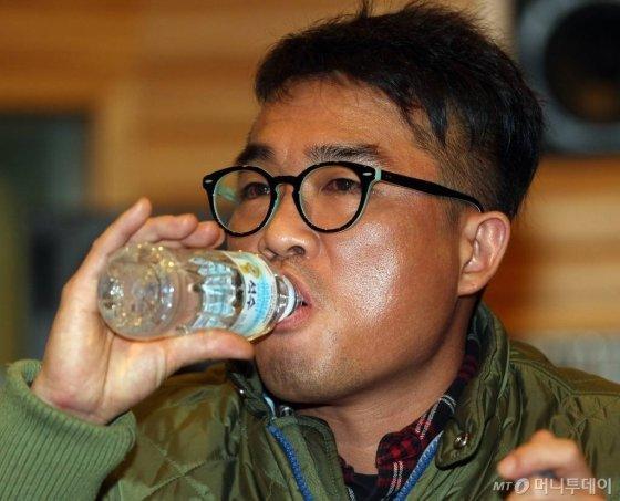 2011-03-24 / 홍봉진 기자 / 사진=홍봉진기자 honggga@
