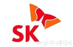 SK CI/사진=SK 홈페이지