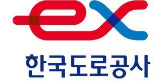 한국도로공사 로고/사진= 도로공사